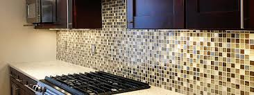 kitchen brown glass backsplash. Mosaic Wall Tile Brilliant BROWN BEIGE GLASS METAL MIX BACKSPLASH TILE Backsplash Com With Regard To 19 Kitchen Brown Glass T