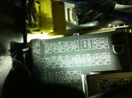 2003 lx470 need amperage for interior light fuse clublexus Lexus Interior Light Fuse Box 2003 lx470 need amperage for interior light fuse img_0872 jpg Fuse Box Lexus Gx47
