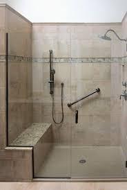 Small Picture Popsugar Editors Stunning Bathroom Remodel Online check Small