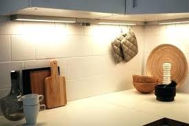 Eclairage Led Cuisine Ikea Cuisine Spot Spot Cuisine Eclairage Led