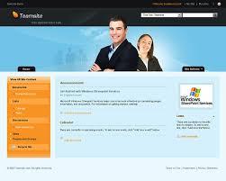 Microsoft Sharepoint Templates Sharepoint Website Design Templates Sharepoint Website Template