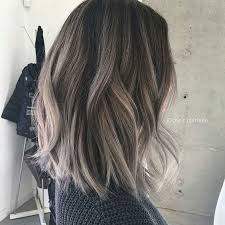 Hairstyles For Long Thick Hair 43 Inspiration 24 Hottest Lob Haircut Ideas Pinterest Layered Lob Lob