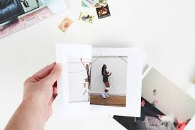 Flip Book With Photos How To Make A Flipbook