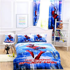 spiderman sheets full comforter full bed sets bedding sets bedding twin full queen size unique