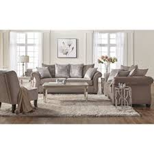family room furniture. Interesting Room Agnes 2 Piece Living Room Set For Family Furniture