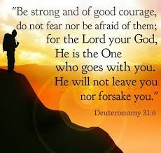 Prayer Quotes For Strength New God Strength And Praying Quotes For Android APK Download