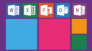 How To Insert Linked Excel Chart In Powerpoint Information