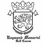 Image result for raymond memorial golf course