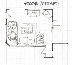 office layout planner. Astonishing Free Office Layout Planner Ideas Best Inspiration .