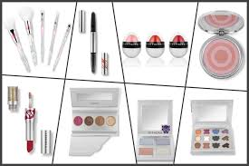 featuring 9 makeup and skincare s the latest range of heroes collection includes holographic and super shine essentials for every beauty need with