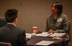 ami informational interviews nonprofit leadership alliance americorps nccc interview 2