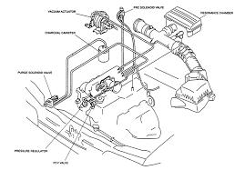 2000 daewoo engine diagram wiring diagram libraries 2000 daewoo engine diagram