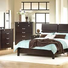 darkwood bedroom furniture. Dark Wood Bedroom Furniture Uk Sets Darkwood