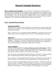 Cv Template For Care Assistant Resume Child Care Resume Templates Free