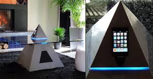 technology in furniture. Perfect Technology New Future Furniture  For Technology In Furniture F