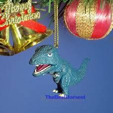 The 25+ best Godzilla height ideas on Pinterest   Phil lester ...