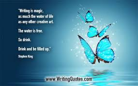 Water Quotes Interesting Stephen King Quotes Water Free
