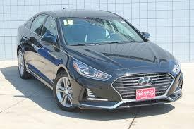 2018 hyundai sonata limited. wonderful hyundai 2018 hyundai sonata  c u0026 s car company on hyundai sonata limited