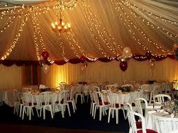 lighting decorations for weddings. Christmas Lights For Wedding Decorations Party Decoration As Junglespirit Gallery Lighting Weddings D