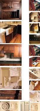 Prefabricated Kitchen Cabinets 45 Off Prefab Kitchen Cabinets Solid Wood Prefab Bathroom