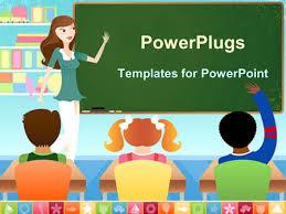 Teacher Powerpoint 5000 Preschool Teachers Powerpoint Templates W Preschool Teachers