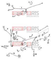 ktm 350 sxf wiring diagram ktm image wiring diagram ktm 250 wiring diagram 1985 ktm auto wiring diagram schematic on ktm 350 sxf wiring diagram