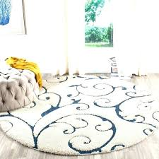 3 foot round rug rugs ft large size of square outdoor circle 3 foot round rug