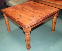 pine coffee table rustic pine coffee table reclaimed pine round coffee table