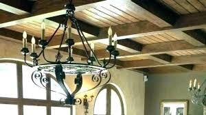 old world ceiling fans bathroom ceiling fans bathroom ceiling fans full size of rustic lighting fixtures old led for seconds world ceiling fans