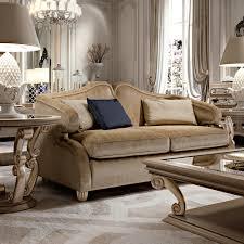 art deco furniture north london. designer art deco style 2 seater sofa furniture north london d