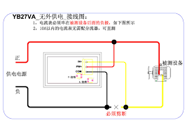 electrical control panel circuit diagram images overhead door for electrical wiring diagrams wiring diagram
