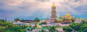 Explore ukraine, an open and modern european country and your next travel destination. Ukraine Mobility And Logistics Services Gosselin Moving