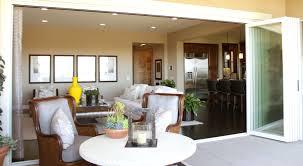 folding patio doors cost. How Much Sliding Door Cost Innovative Folding Patio Doors Panoramic Shower G