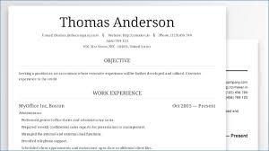 Resume Free Builder Magnificent Resume Builder App Resume App Free With Free Resume Samples Resume