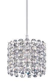 crystal pendant lig crystal mini pendant light good industrial pendant lighting