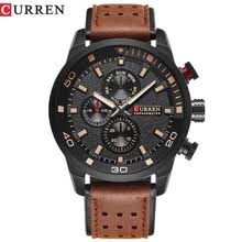 <b>curren 8250</b> watch