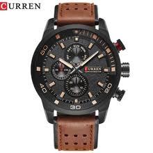 <b>curren 8250</b> watch