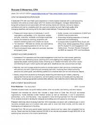 Inspiration Property Tax Accountant Resume In Tax Resume Sample Sample Tax  Accountant Resume