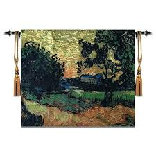 tapestry wall hangings tapestry wall hanging art decor tapestries wall carpet cloth decorative wall rugs tapestry