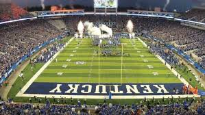 Uk 2018 Football Tickets On Sale Your Sports Edge