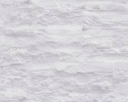 Vliestapete Stein Optik Mauer Weia Rot As 9078 13 3d Tapete