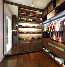 closet lighting track lighting. Custom Shoe Cabinet Closet Contemporary With Full Length Mirror Open Shelves Lighting Track O