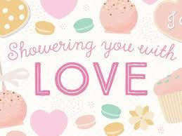 amazon com wedding & engagement gift cards Wedding Shower Gift Cards bridal shower gift card wedding shower gift cards to print