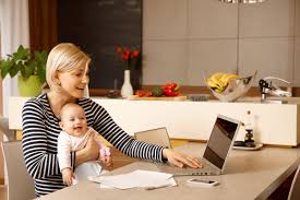 picture of working mother এর ছবির ফলাফল
