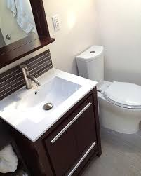 Small Picture Small Bathroom Remodel Ideas Photo Gallery Angies List