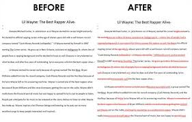 a perfect essay example co 5 steps to write a perfect essay