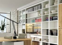 small home office space. Cabinet : Httphzmeshow Wp Ideas Work From Home Office Space Small