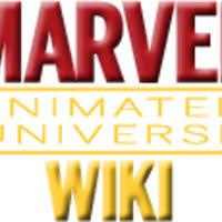 <b>Disney</b> XD | <b>Marvel Animated</b> Universe Wiki | Fandom