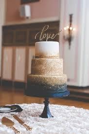 Best 25 Navy Wedding Cakes Ideas On Pinterest Groomsmen Wedding