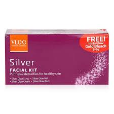 vlcc 5 s manicure pedicure kit with makeup pouch kits cj